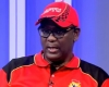 Saftu to stage a two-day total shutdown next year
