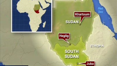 At least 7 officials killed in Sudan helicopter crash: news agency on tunis map, sudan historical map, sudan nile map, lagos map, auckland new zealand map, user khartoum sudan map, kabul map, khartoum state map, south sudan on a world map, khartoum africa map,