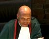 'Court judgement on Zuma's SADC Protocol has far reaching implications'