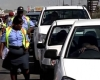 Law enforcement agencies urged to be tough on motorists