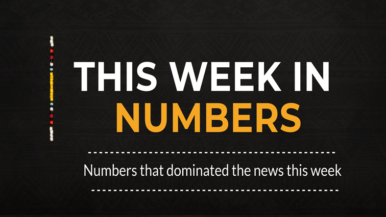 SABC News – In Numbers header