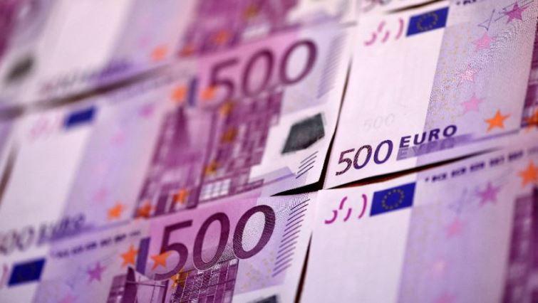 SABC-News-500-euro-AFP.jpg
