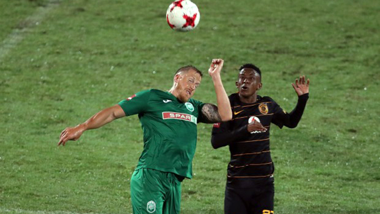 AmaZulu vs Chiefs