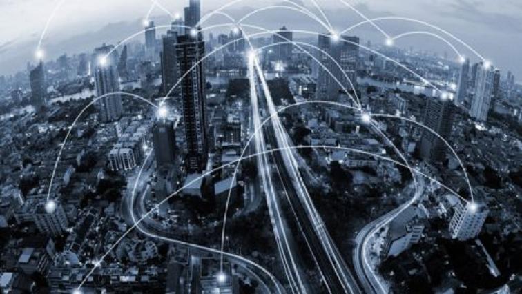 Digital connection