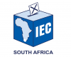 IEC approves deposits for national, provincial elections 2019
