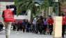 Konjalo hailed a heroine after Kenyan terrorist attack