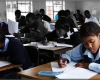 Some Limpopo schools still without textbooks