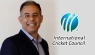 Sawhney named new ICC chief executive