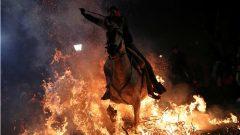 Mexico fuel pipeline blast