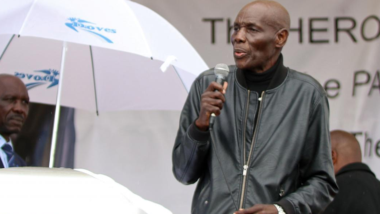 SABC-News-Olliver-Mtukudzi_R