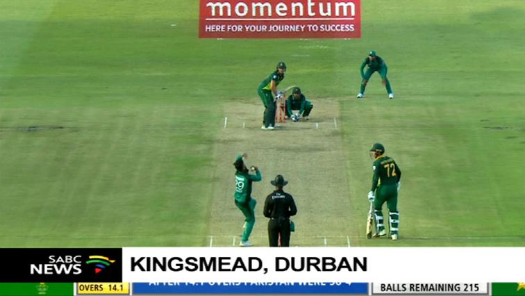 SABC-News-Proteas-vs-Pakistan_P