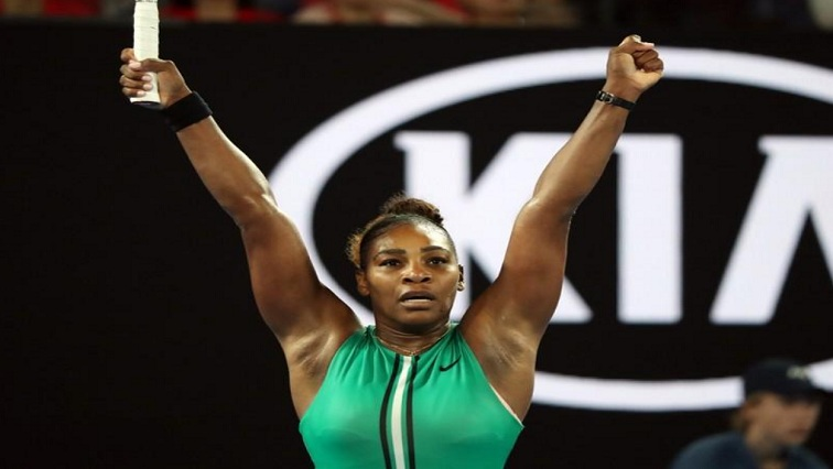 SABC-News-Serena Williams_R