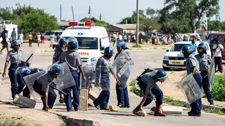 SABC-News-Zimbabwe_AFP (1)