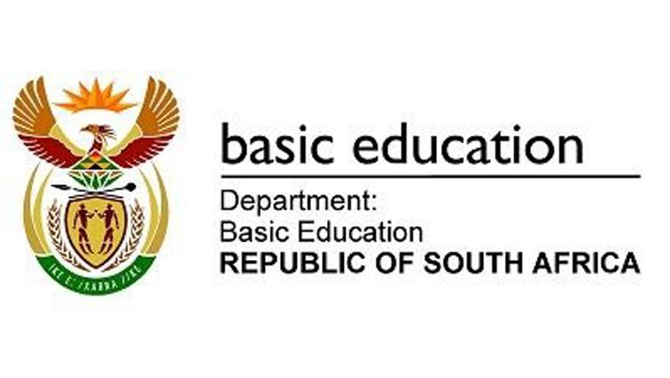 basic education logo