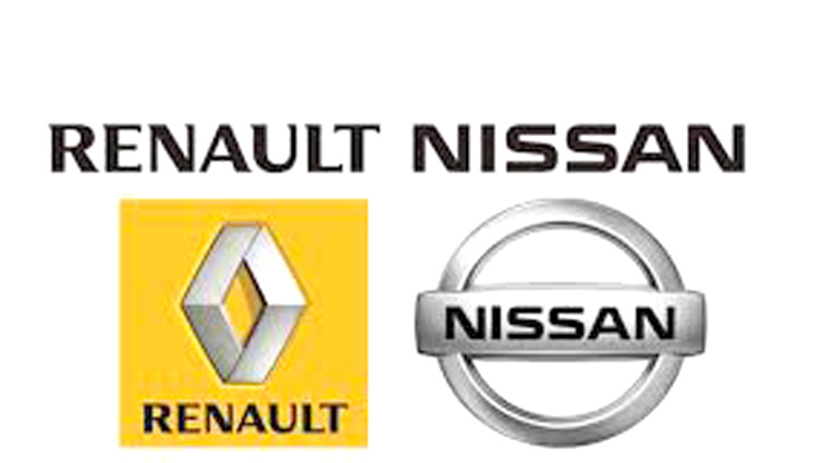 SABC-News-renault-nissan