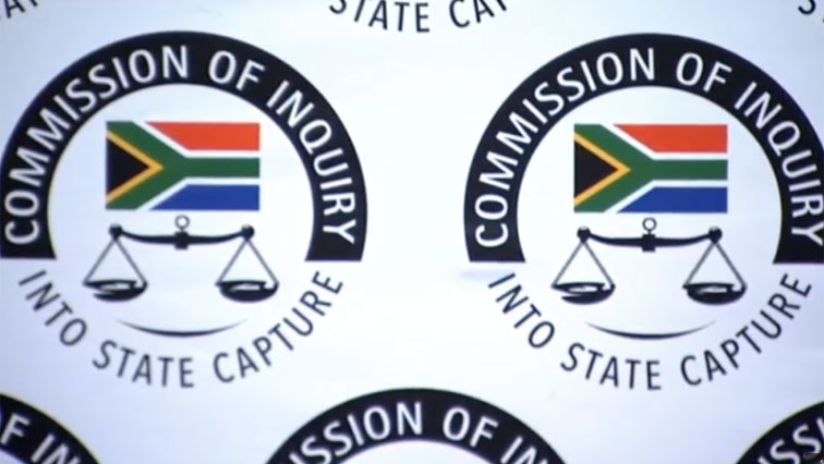SABC News state capture - Former ANN7 editor to testify at State Capture Inquiry