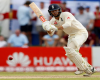 Foakes has changed the dynamic of the England test team