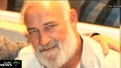 Francis Hanekom