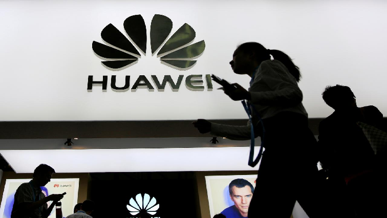 Huawei founder denies spying for China in rare interview - SABC News - Breaking news, special reports, world, business, sport coverage of all South African current events. Africa's news leader.