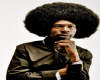 Pitch Black Afro to make bail appearance