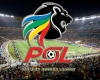 PSL battles hot up