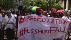 Free Education Movement