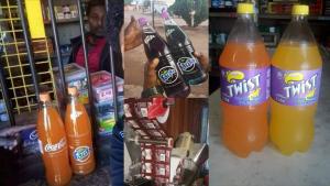 "Fake Foods Twitter Tjovitjo 300x169 - Makhura gives stern warning to ""dodgy businesses"""