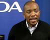 DA, APC to launch manifestos on Saturday