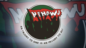 Nehawu P 300x169 - Nehawu calls on members to return to work