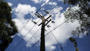 Power R 300x169 - Centurion residents could be without power for four days