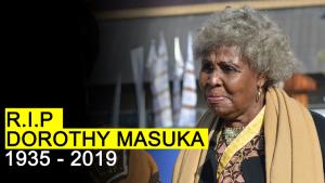SABC NEWS RIPDorothy Masuka Dinilohlanga Mekuto 300x169 - Veteran Jazz singer Masuka passes on