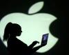 Apple's media ambition: Original shows, news subscription