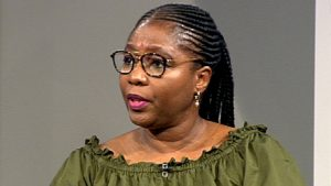 SABC News Ayanda Dlodlo 300x169 - Minister denies any forced age retrenchments