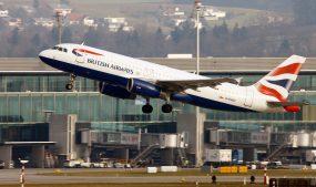 SABC News BA Reuters 285x169 - British Airways announces multibillion deal for passenger jets