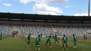 SABC News Bloemfontein Celtic. Twiter@BloemfonteinJPG 300x169 - Bloemfontein Celtic remains positive despite financial crisis