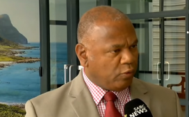 SABC News District Six 1 272x169 - Dan Plato to unveil plan about Cape Town's future housing
