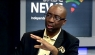 DA manifesto focuses on reform and not transformation: Analyst