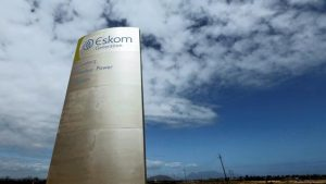 SABC News Eskom Reuters 300x169 - Eskom Senior GM to appear at State Capture Inquiry