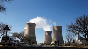SABC News Eskom R 300x169 - Tegeta mine coal had higher sulphur emissions: Mashigo