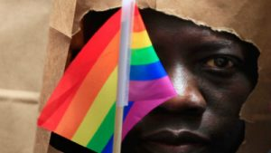 SABC News Gay R 300x169 - Anti-gay laws widespread in Africa despite gains