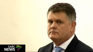 SABC News Jason Rohde P 1 300x169 - Rohde sentenced to 18 years in jail
