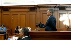 SABC News Jason Rohde P 300x169 - Rohde sentencing continues
