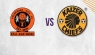 Kaizer Chiefs draws with Polokwane City