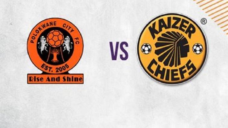 SABC News Kaizer Chiefs Twitter@MakhosiJPG