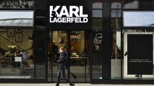 SABC News Karl AFP 300x169 - Designer Karl Lagerfeld to be cremated without ceremony