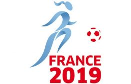 SABC News Logo France 2019Paris Tourist Office 263x169 - Ladies first: Italy, China and Scotland hand men World Cup lesson
