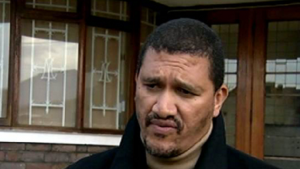 SABC News Marius Fransman 300x169 - Marius Fransman to appear in court for sexual assault