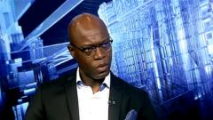 Former Acting Eskom CEO, Matshela Koko.