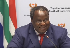 SABC News Mboweni 245x169 - Mboweni to hold structural discussions with SABC