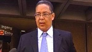 SABC News Mcbride 1 1 300x169 - McBride's contract will not be renewed
